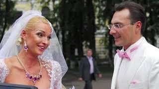 Повзрослевшая дочь Волочковой на красной дорожке затмила новую пассию своего отца