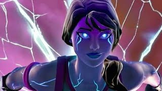 Arena/Fortnite/Mi stavano per carriare(Part1)w/bot shad,PHL-XeLoTy