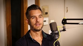 Stryker chats with 311 frontman Nick Hexum about the history of the...