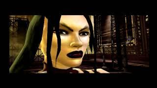Marvel Nemesis Rise Of The Imperfects Story 3 (Elektra)