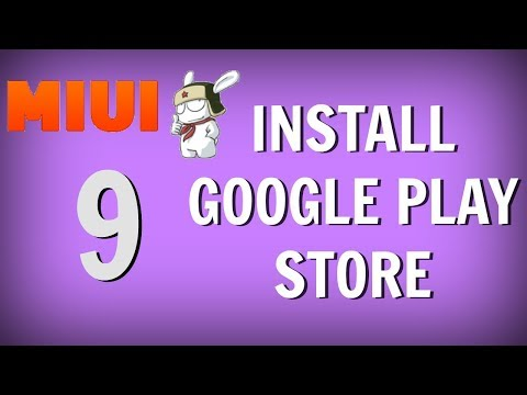 Google Play Store App Download from PC from YouTube · Duration:  1 minutes 13 seconds