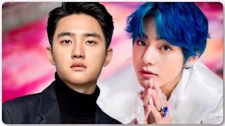 Baixar Top 20 WORST K-Pop Stage Names (Based on SEO)