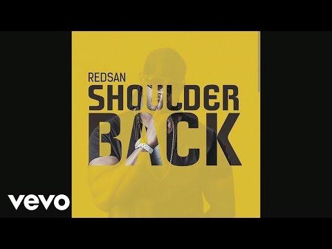 Redsan - Shoulder Back
