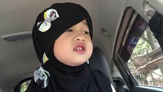 Video Aishwa Nahla Tilawah download MP3, 3GP, MP4, WEBM, AVI, FLV Oktober 2018