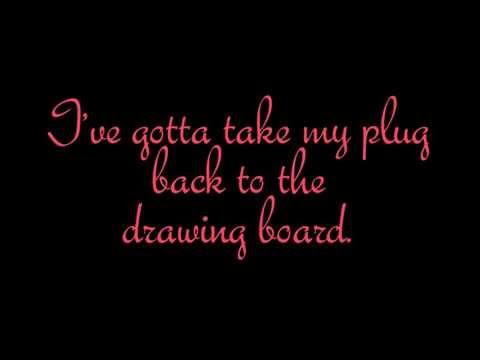 George Ezra - Drawing Board Lyrics HD