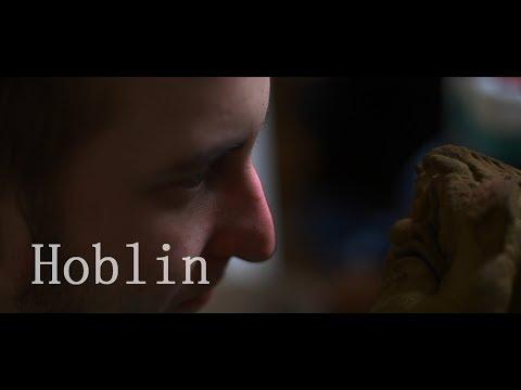 Hoblin