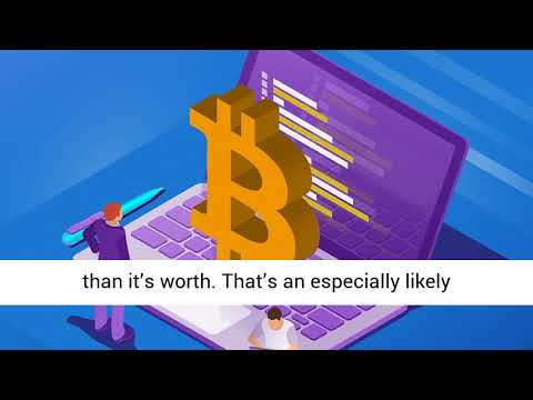How to Pay Employees With Bitcoin in 2019 and into the Future!! ₿💱💵🏦💲 from YouTube · Duration:  4 minutes 4 seconds