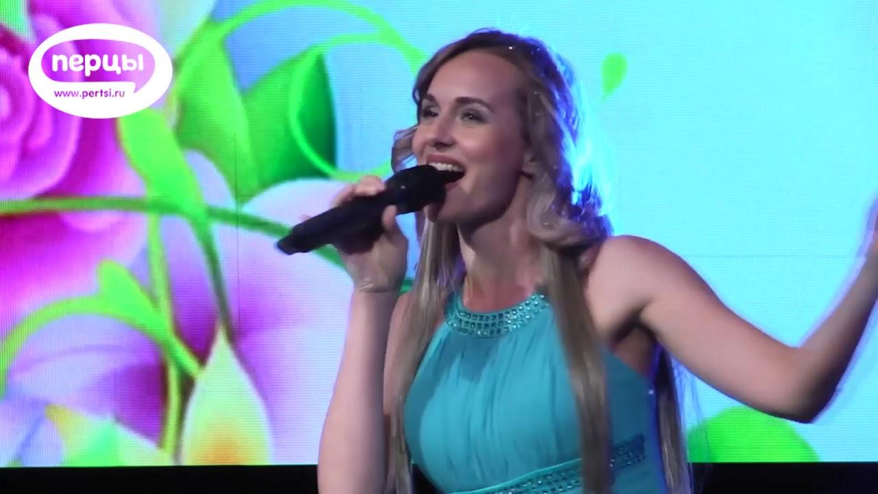 Елена  Славина видео