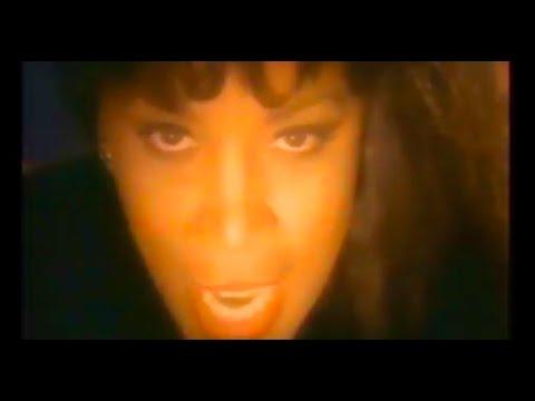 Melody Of Love - Donna Summer ( Billboard  #1 Dance Charts 1995 )
