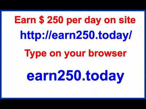 work from home online for home shopping network jobs