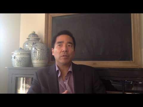 Buprenorphine vs Methadone | Drug Rehab Doctor Schaumburg | ModernMed Recovery | Dr. Kenji Oyasu