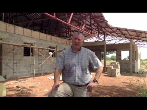 DeKryger-Togo Video