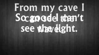 Snow Patrol  Fallen Empires - Lyric Video
