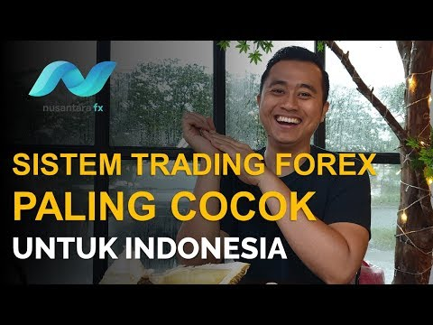 sistem-trading-forex-paling-cocok-untuk-indonesia
