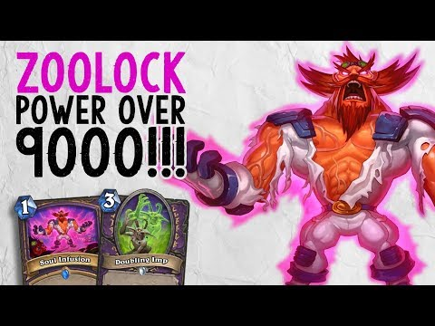 ZOO IS MORE POWERFUL THAN EVER BEFORE | The Boomsday Project | Heathstone