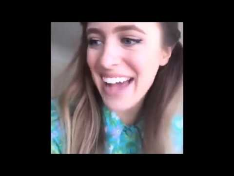 10 minutes of iconic vines
