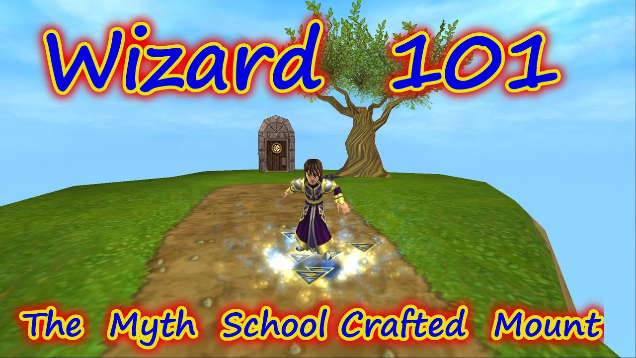 20+ Wizard 101 Myth School Pictures and Ideas on Meta Networks