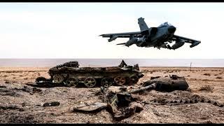 РУССКИЕ ПЫТАЛИСЬ В СИРИИ ЗАХВАТИТЬ НЕФТЯНЫЕ ВЫШКИ!!!