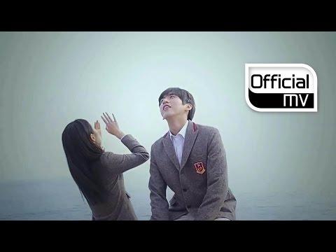 [MV] 2BiC(투빅) _ Marry you(나랑 같이 살래?)