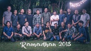 Download Video Ramadhan 2018 MP3 3GP MP4