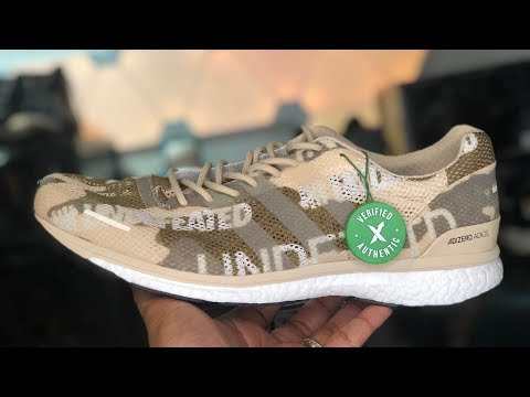 How to Buy Sneakers from StockX in the Philippines