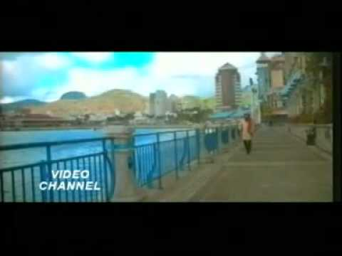 YouTube - PYAR HOTA HAI TO HOTA HAI YA HOTA HI NAHI(HIGH QUALITY SOUND AND VIDEO).flv