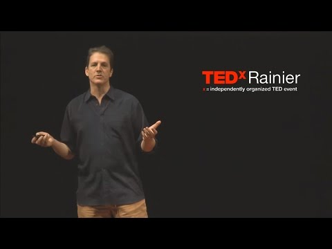 The amazing power of toilet innovation | Brian Arbogast | TEDxRainier