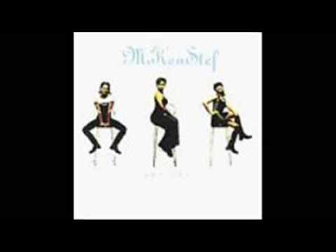 Mokenstef- Sex In The Rain (LP Version)