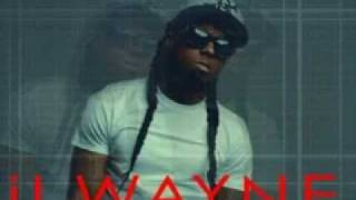 Lil Wayne ft Drake She Will FLP Remake Free Download 2011