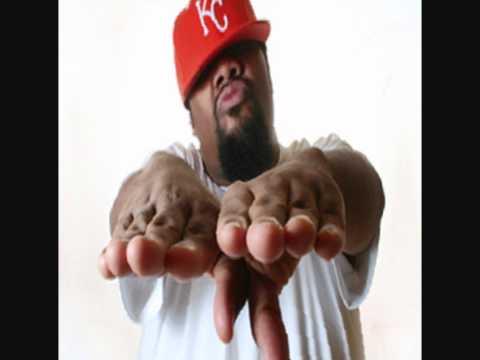 FatmanScoop Feat Lil Jon - Its Like Yeahhhh
