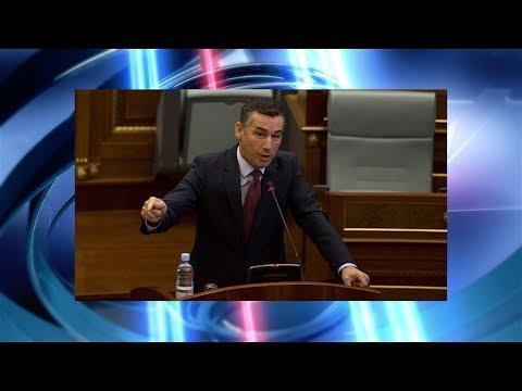 Srbija ce priznati nezavisnu drzavu Kosovo
