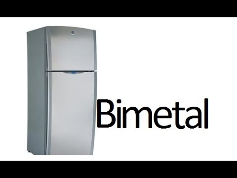 Como Reparar Un Refrigerador Que No Enfria Abajo Camb