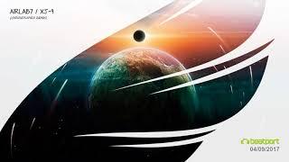 Airlab7 - XJ-9 (Chronosapien Remix) [Trancer Recordings]