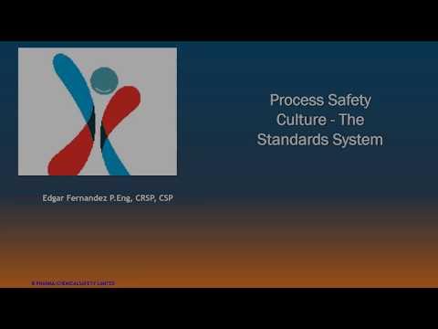 Standards System
