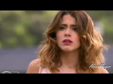 Violetta 2 : Violetta ve a León y Lara abrazados - Capitulo 76 Travel Video