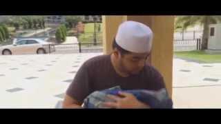 Brunei Vines Video - Bye Bye Jahiliyah