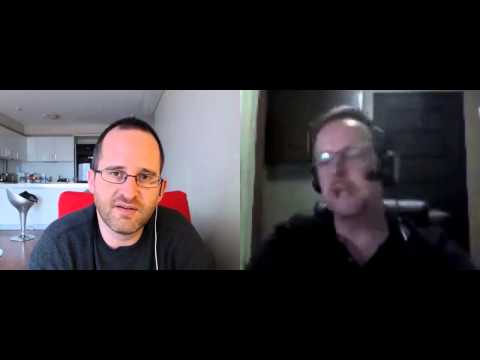 WP Solo Tracker Review with Steve Fleming