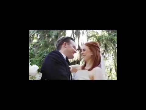 John & Brooke Teaser