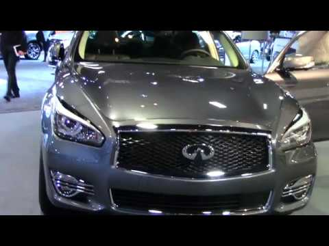 2018 infiniti q70. unique q70 infiniti q70 2018 washington dc auto show 2017 with infiniti q70