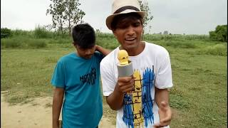 who is winner।। round 2 hell ।।mubin Khan Vines ।। Funny video। r2h।।Comedy video।।new video