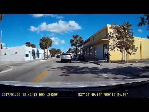Orange Avenue Fort Pierce 2017 01