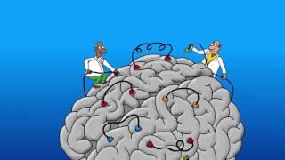 เรียนภาษาอังกฤษและฝึกสมองโดยการเล่นเกม