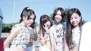 8/3に行われた「ROCK IN JAPAN FES.2014」の裏側公開!! 【8.21初の武道館公演「9nine Dream Live in 武道館」】 チケットの一般発売がスタート! ・SOGO TOKYO ...