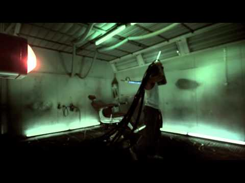 GDC 11: Exclusive Debut Trailer HD