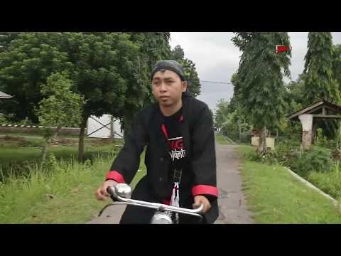 Kangen Deso - Letto [ ReggaeVersion ]