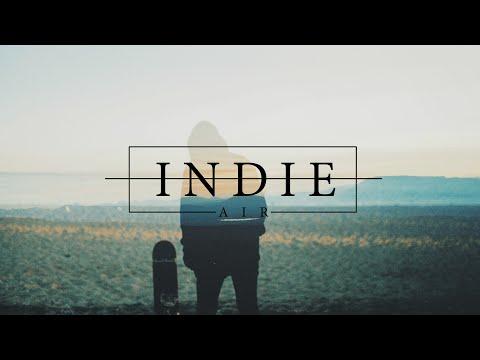 Sebastian Forslund - Wonders feat. Tommy Ljungberg