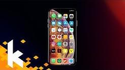 iPhone Xs - Lohnt es sich noch?