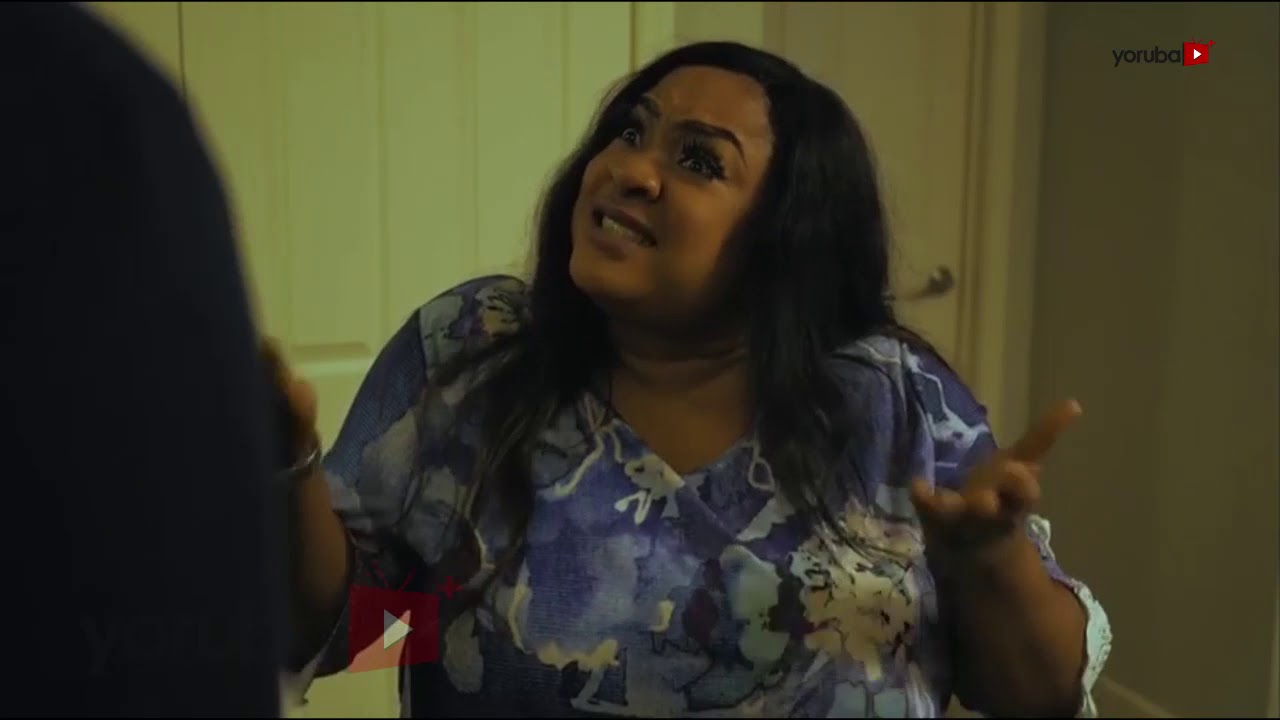 Download Get A Girlfriend Yoruba Movie 2020 Now Showing On Yorubaplus