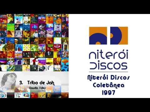 Niterói Discos - Coletânea