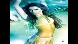 Jaana Hai - Full Song - Dum Maaro Dum (2011) - Zubeen Garg - Deepika Padukone, Abishek, Bipasha.mp4
